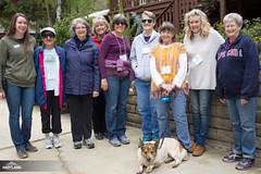 Spring Quilt Retreat 2017-43
