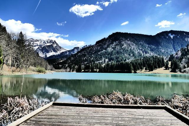 04.13.17.Lac de Vallon