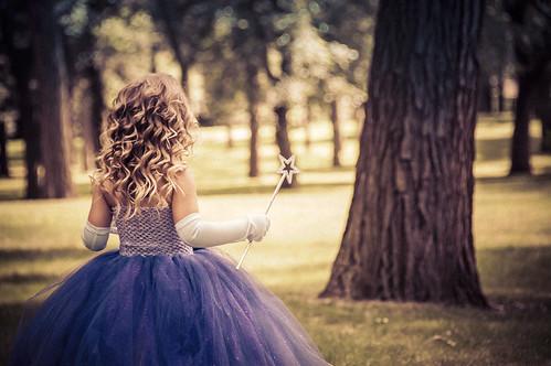 Princess | by Chris&Rhiannon