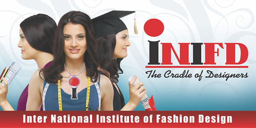 Inifd Pune Inifd Institute In Pune Nifd Pune Fashion Des Flickr
