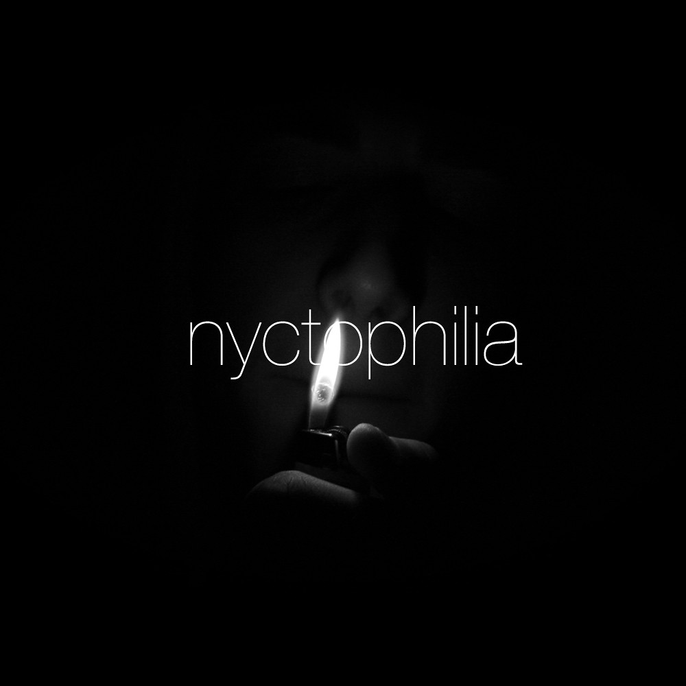 Nyctophilia New Mixtape By Samer Fouad Download Here Docs Flickr
