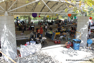Fort Wayne Regional Maker Faire | by aroundfortwayne