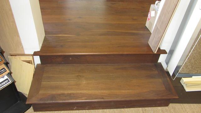 IMG_4099 walnut hardwood floor Pioneer office