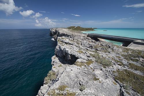 Eleuthera island (Bahamas) | by Marie-Ange Ostré