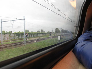 Wat ik heb begrepen is dat dit de enigste AKI nog is in nederland | by TimF44