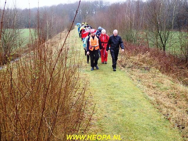 2017-03-08     Grebbelinie-tocht  Renswoude  25 km  (119)
