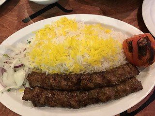 Zaytoon Mediterranean Market and Kabob | by cravingsofafatgirl