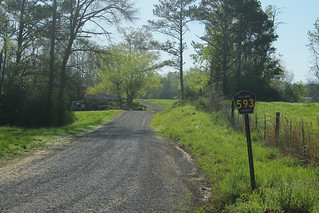 Cullman CR593 Sign | by formulanone