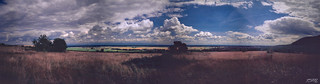 Bollenberg Pano   by fs999