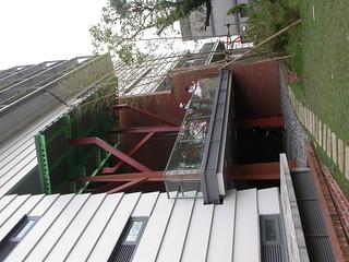 DSCN0476 - 2004-1218 大藏聯合建築事務所 - 宜蘭地政大樓新建工程