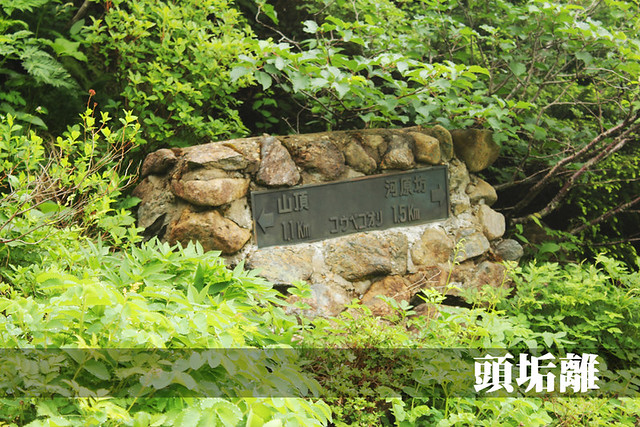 早池峰山_44