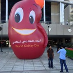 WKD Abu Dabi UAE