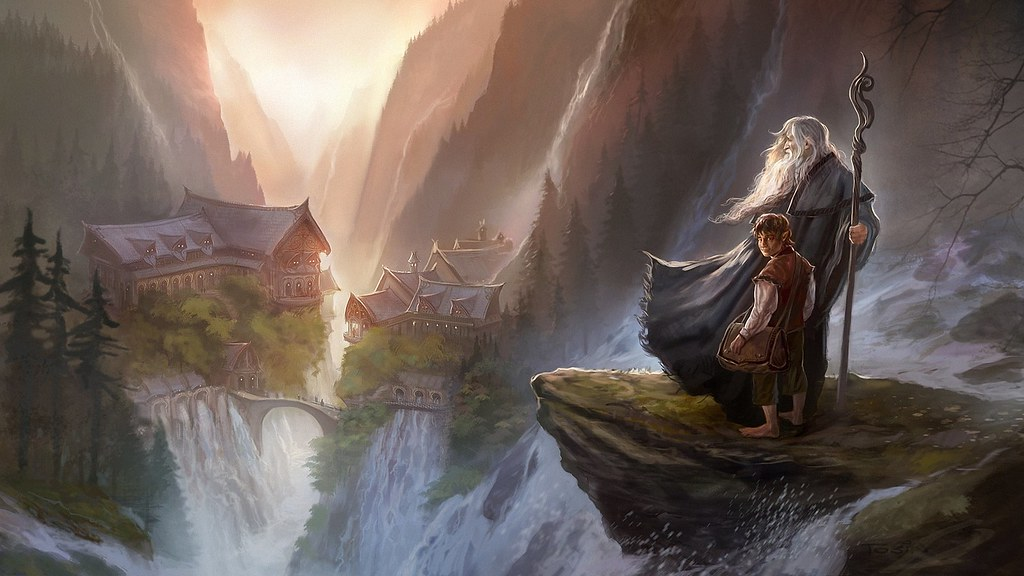 hobbit-gandalf-art-1920x1080