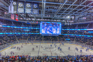 Now that's a scoreboard! | by Photomatt28