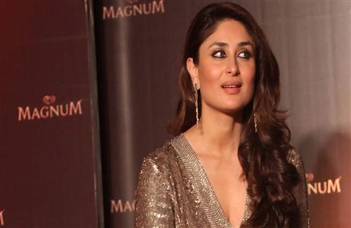 Hot And Sexy Bollywood Actress Kareena Kapoor HD Wallpaper