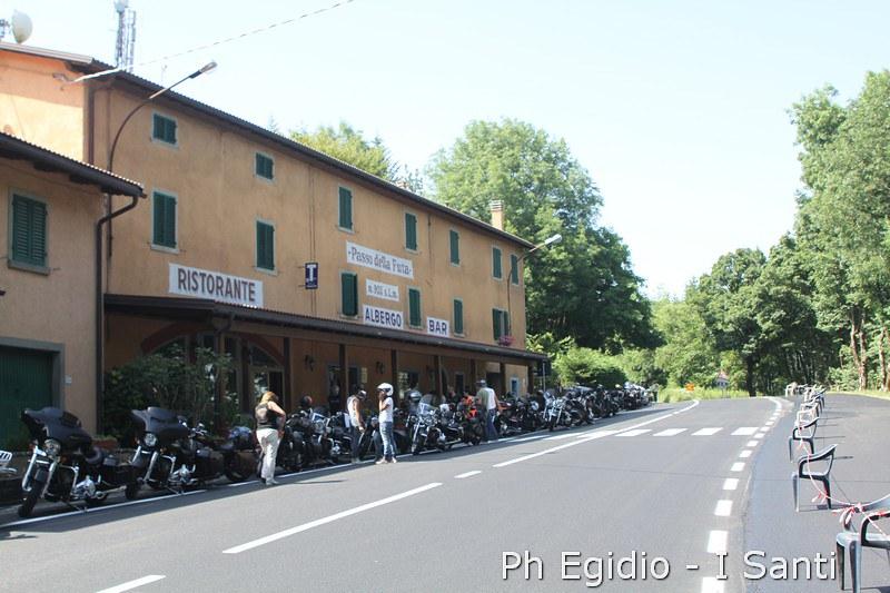 I SANTI Toscana Run 2015 (75)