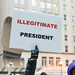 #ResistTrump Chicago Rally & March 01.21.2017