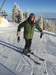 Borovec - Sitniakovo Paragliding