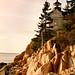 Bass Harbor & Lighthouse