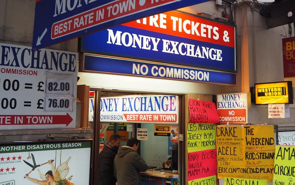 「money exchange」的圖片搜尋結果