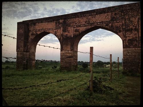 tajmahal agra tapti shahjahan mughal madhyapradesh mumtazmahal burhanpur