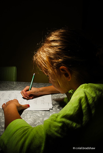 homework-study-girl.jpg   by r.nial.bradshaw