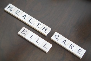 Health Care Bill | by simmons.kevin4208