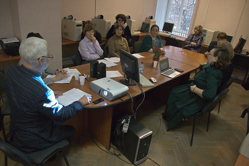 Дек 22 2016 - 14:56 - Конференция Философия-литература-язык