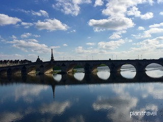Blois | by Planitravel