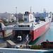 superfast-ferries-1280px-20090803_hellenic_spirit25