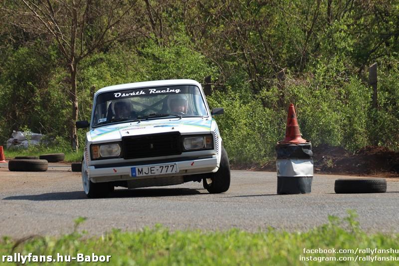 RallyFans.hu-04898