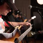 Wed, 19/04/2017 - 1:46pm - Sam Outlaw Live in Studio A, 4.19.17 Photographers: Dan Tuozzoli & Nick Englander