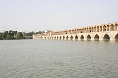 Мост Аллахверди-хана