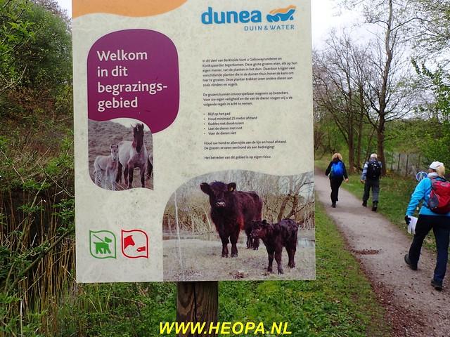 2017-04-22          De Zeemansloop       41 Km  (57)