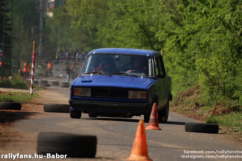 RallyFans.hu-04878