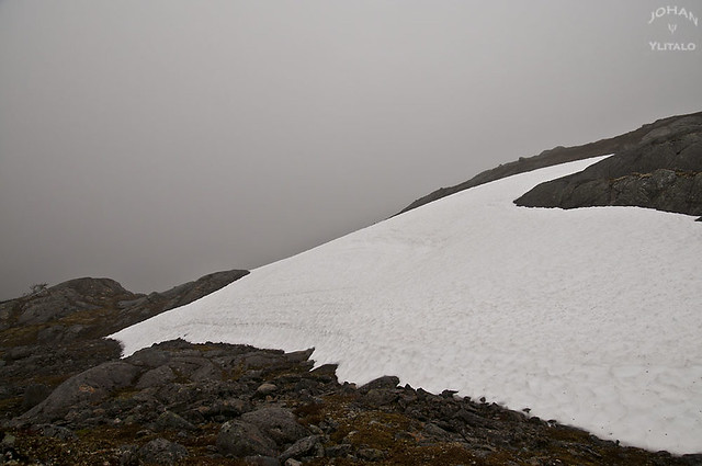 Bjornfjell (20)