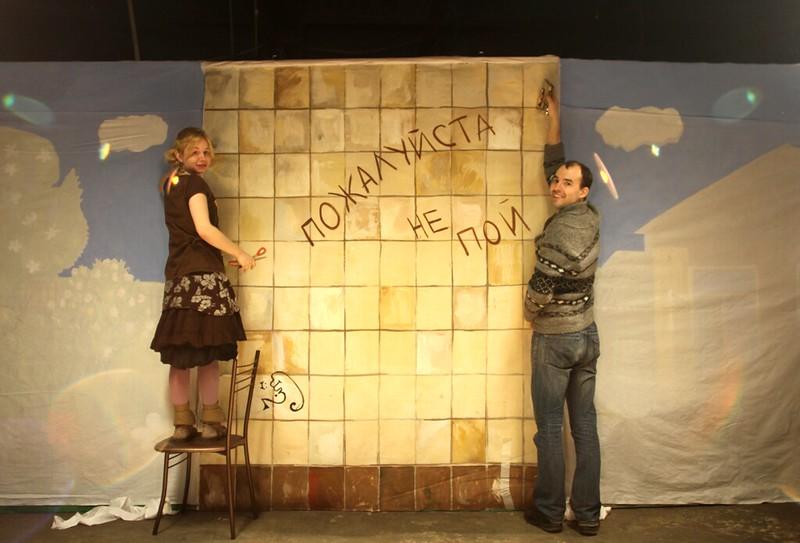 brussnika_backstage_05