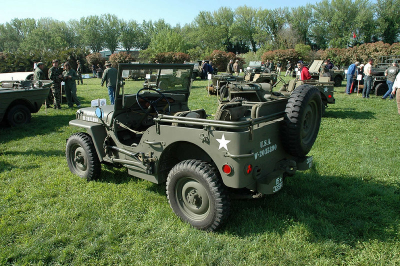 Willys MB (7)