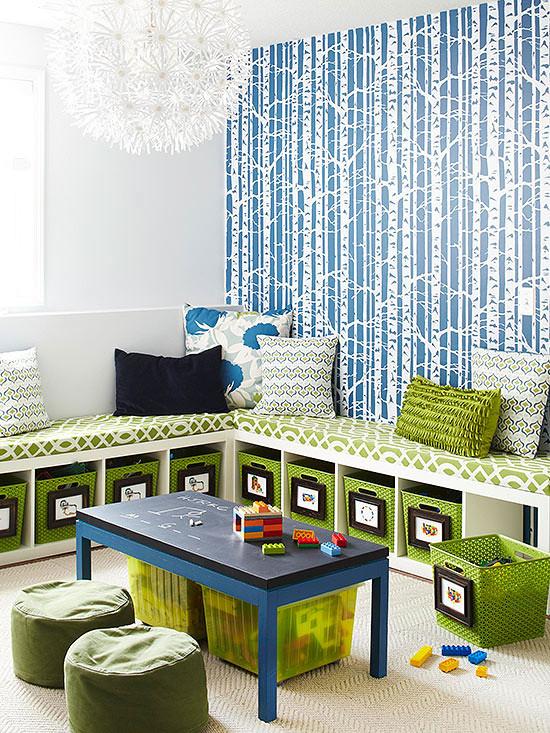 Peachy Ikea Lack Wrap Around Benches Better Homes Gardens Flickr Machost Co Dining Chair Design Ideas Machostcouk