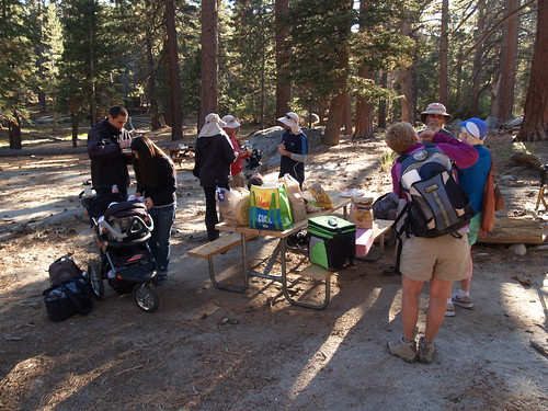 108 Hiking Fools Potluck 2013 | by _JFR_