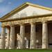 Arlington House, The Robert E. Lee Memorial