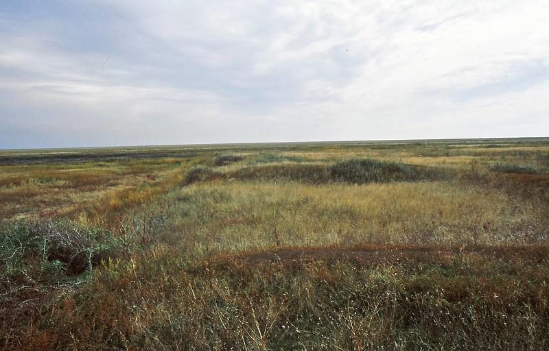 Uralsk2001-0026