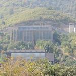 14-Armenia. Akhtala2