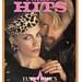 Smash Hits, January 5 - 18, 1984