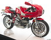 2000 Ducati 9000 MHe _a