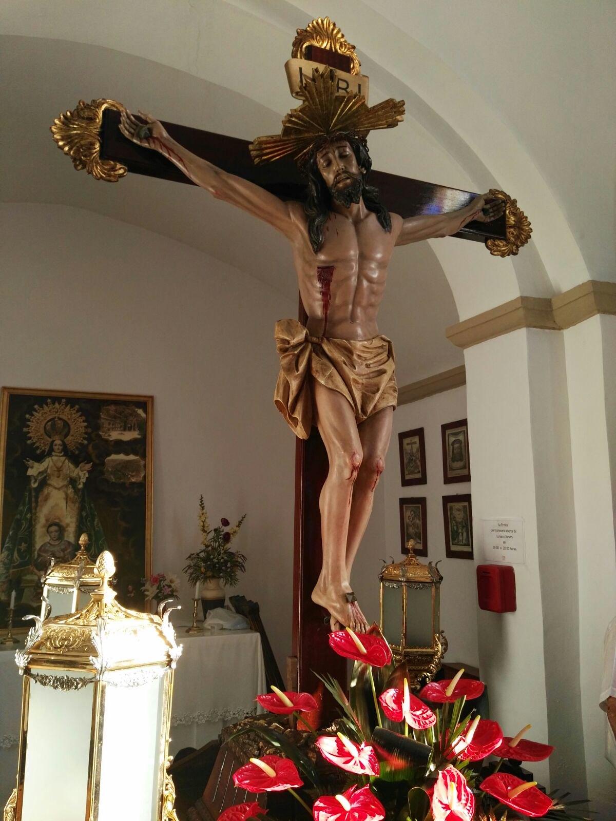 (2016-06-24) - Vía Crucis bajada (09)