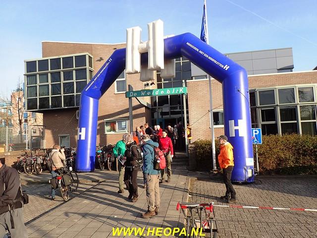 2017-03-11   Hoogeveen 38 Km  (3)
