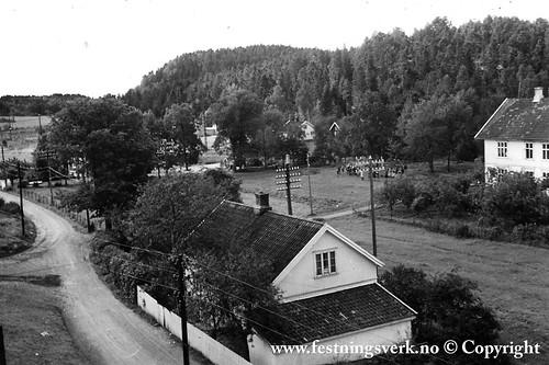 Nøtterøy (2190)