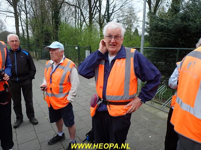 2017-04-12  leersum 2e dag    25 km  (5)