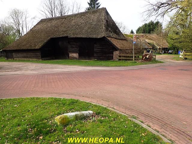 2017-04-01         Darp 24  Km  (92)